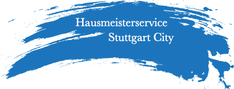 Hausmeisterservice Stuttgart City